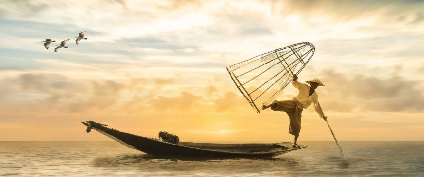 10 choses que vous devez savoir avant de partir en voyage au Myanmar
