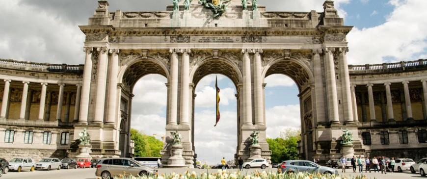 Comment faire pour bien préparer son séjour à Bruxelles !