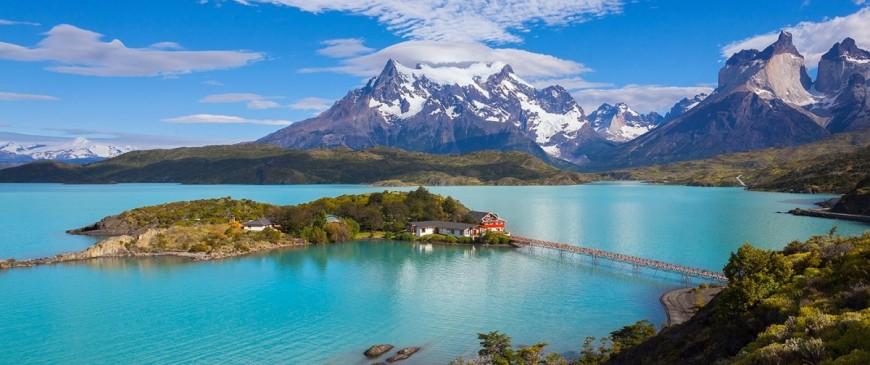 Comment passer des vacances hors du commun au Chili ?