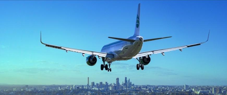 Nos conseils pour avoir le meilleur prix lors de l'achat de vos billets d'avion