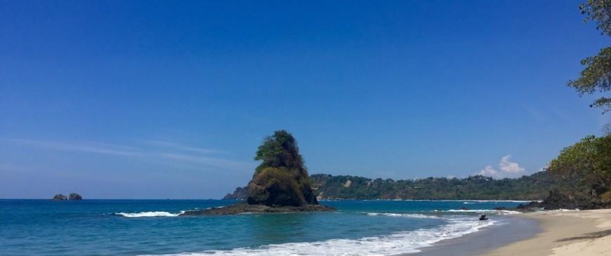 Les trois parcs à explorer pendant un séjour au Costa Rica