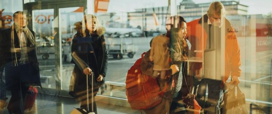 3 dispositions à prendre pour réussir l'organisation de votre voyage