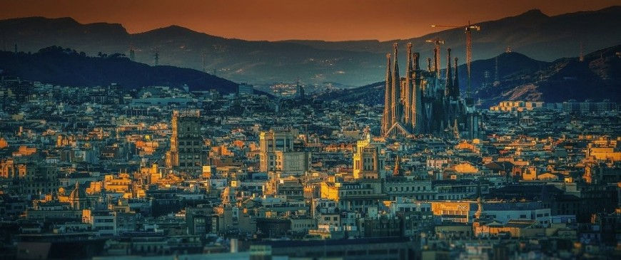 L'Espagne, une destination qui offre tant de choses à voir et à faire