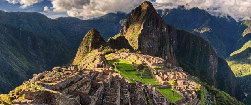 Les 10 meilleurs endroits à visiter lors d'un voyage au Pérou