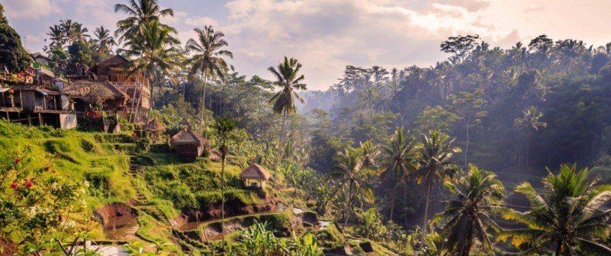 Les 10 meilleurs endroits à voir lors de votre voyage en Indonésie