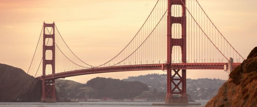 Comment faire pour bien organiser son voyage aux États-Unis ?
