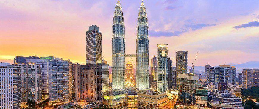 Les 10 plus beaux endroits à visiter lors de votre voyage en Malaisie