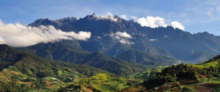 Les plus beaux parcs nationaux à voir lors de votre voyage en Malaisie
