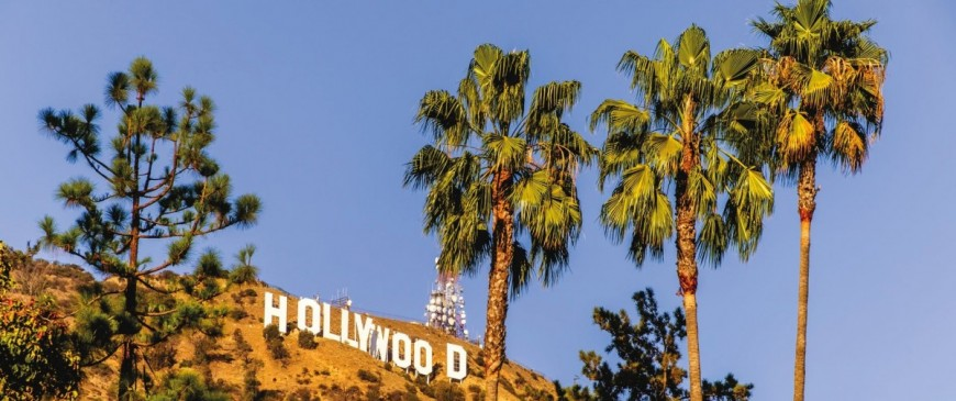 Escapade aux USA : top 3 des plus belles destinations californiennes