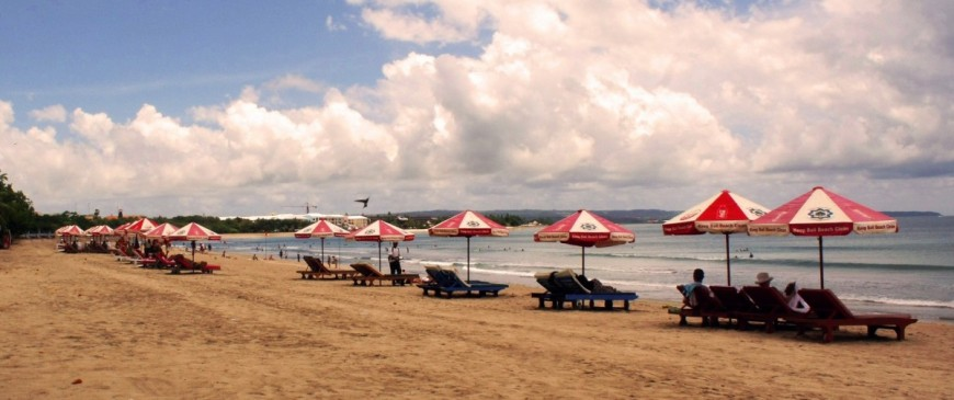 Top 10 des plus belles plages d'Indonésie pour votre voyage