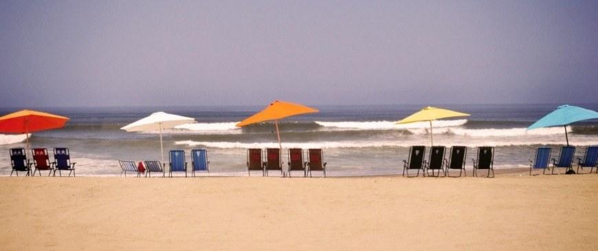 Top 10 des plus belles plages du Pérou pour votre voyage