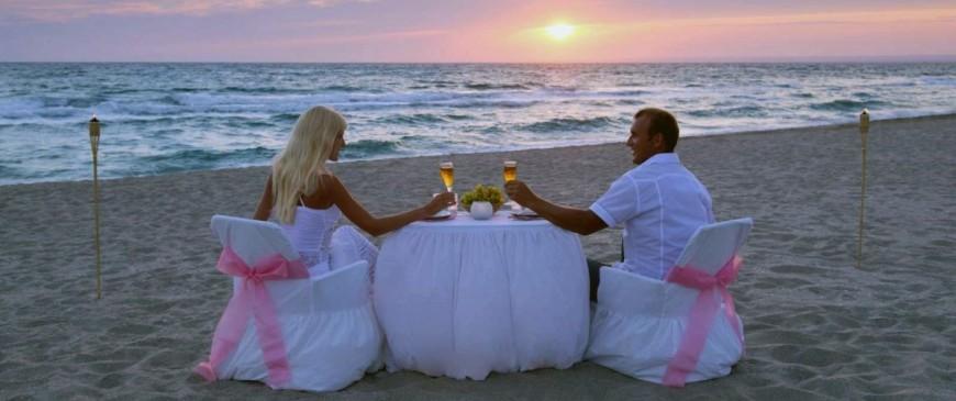 Pourquoi choisir Hawaï comme destination pour une lune de miel féérique ?