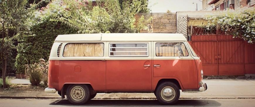 Visiter la France : 3 raisons pour lesquelles vous devez partir en bus