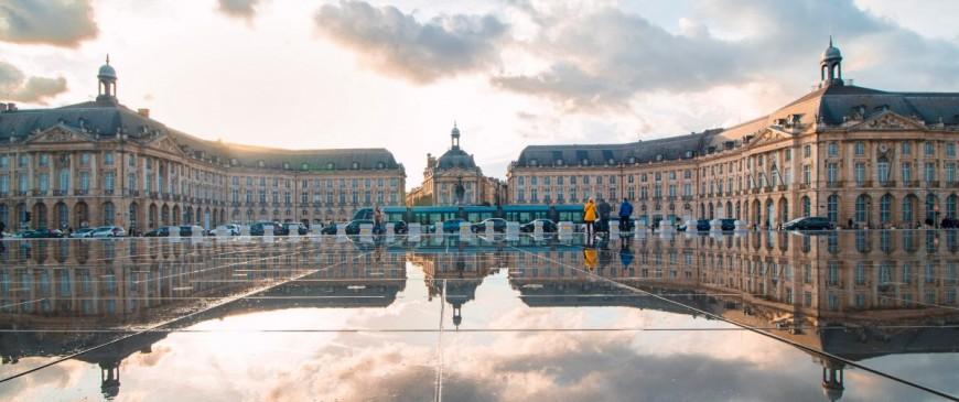 Visiter Bordeaux en quelques jours, les classiques et les insolites